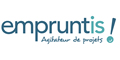 Empruntis Immobilier